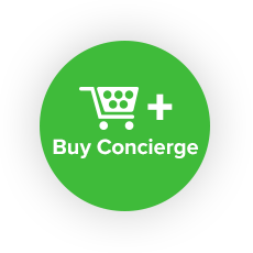 Buy Concierge